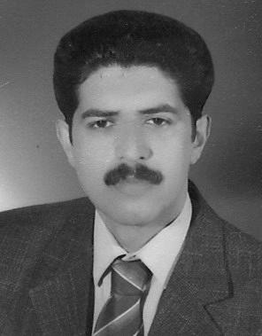 Ali_Asghar_Badpa