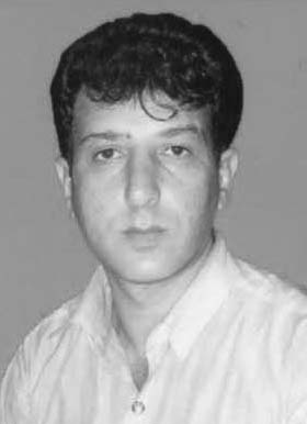 Rasoul_Alizadeh